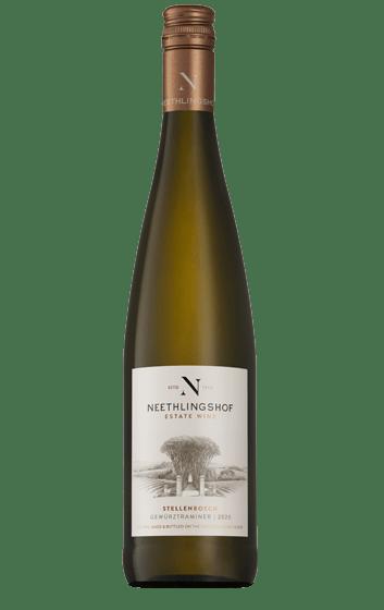 Neethlingshof Estate Gewürztraminer
