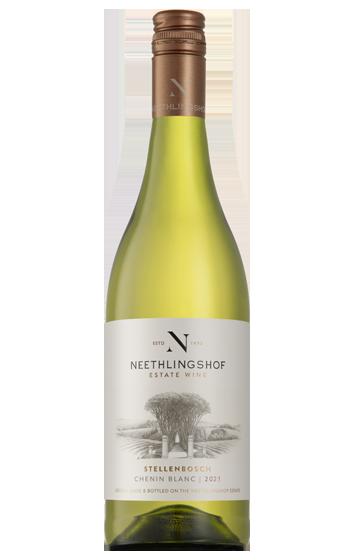 Neethlingshof Estate Chenin Blanc