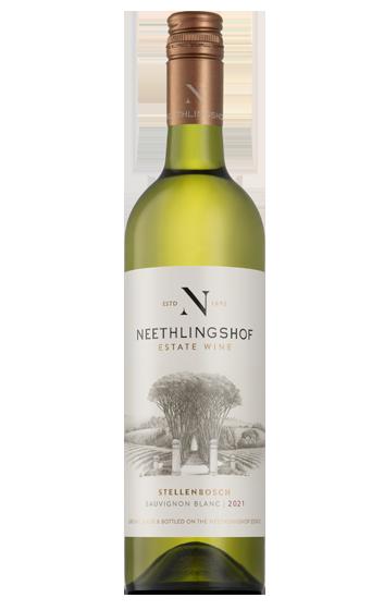 Neethlingshof Estate Sauvignon Blanc